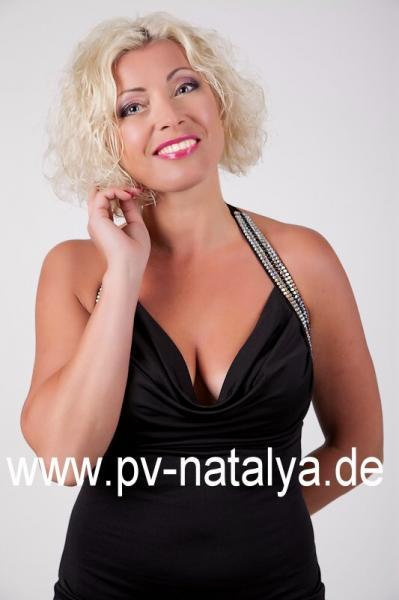 Dating frauen in deutschland